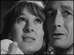 Main image of Unearthly Stranger (1963)