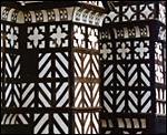 Main image of England of Elizabeth, The (1957)
