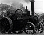 Main image of Mr Chesher's Traction Engines (1962)