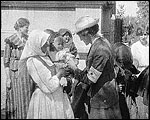 Main image of Topical Budget 222-1: British Nurses in Serbia (1915)