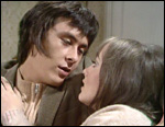 Main image of Lovers, The (1970-71)