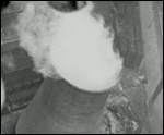 Main image of Smoke Menace, The (1937)