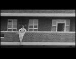 Main image of KS5 Film and Media Studies: Billy Liar (1963)