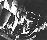 Main image of KS3 English: Fallen Idol, The (1948)