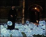 Main image of Porterhouse Blue (1987)