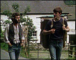 Main image of One Summer (1983)
