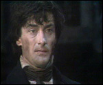 Main image of Life and Adventures of Nicholas Nickleby, The (1982)