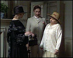 Main image of Mapp and Lucia (1985-86)