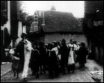 Main image of Pied Piper of Hamelin, The (1907)
