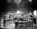 Main image of Reedham Boys' Drill (1907)