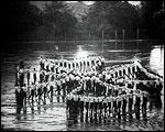 Main image of Reedham Boys' Drill (1907)