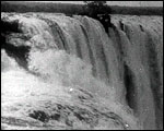 Main image of Great Victorian Fall, Zambesi River, The (1907)