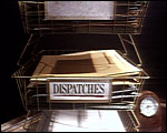 Main image of Dispatches (1987-)