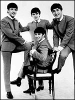 Main image of Beatles, The