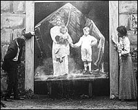 Main image of A Year in Film: 1907