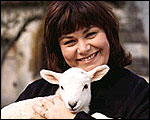 Main image of Vicar of Dibley, The (1994-2007)