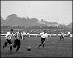 Main image of Mitchell and Kenyon: Preston v Notts County (1904)