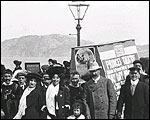 Main image of Mitchell and Kenyon: Llandudno May Day (1907)