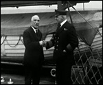 Main image of Topical Budget 967-1: The Odd-Job-Man Baronet (1930)