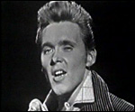 Main image of Billy Fury (1959)