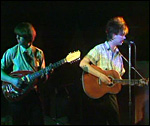 Main image of Echo and the Bunnymen (1985)