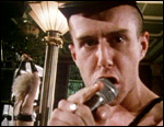 Main image of Frankie Goes to Hollywood (1983)
