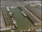 Main image of Turn of the Tide (1967)