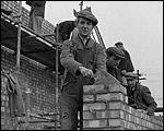 Main image of Builders (1942)