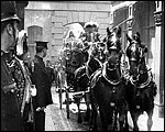 Main image of Topical Budget 212-1: Lord Mayor Re-opens Church (1915)