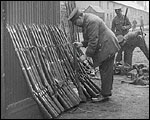 Main image of Topical Budget 247-1: German Rifles (1916)