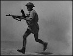 Main image of Desert Victory (1943)