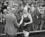 Main image of Topical Budget 982-1: The Lansbury Lido (1930)