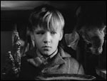 Main image of KS4 English: Great Expectations 2 (1946)
