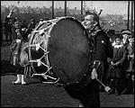 Main image of Topical Budget 265-2: Coatbridge Carnival (1916)