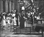 Main image of Topical Budget 202-2: Royal Garden Party (1915)