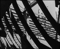 Main image of Shipbuilding