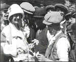 Main image of Topical Budget 775-1: Alexandra Day (1926)