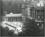 Main image of Topical Budget 569-2: The King's Garden Party (1922)