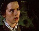 Main image of KS3/4 English: Emma (1996)