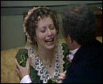 Main image of KS3/4 English: Sense and Sensibility (1981)