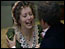 Thumbnail image of KS3/4 English: Sense and Sensibility (1981)