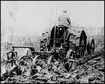 Main image of Topical Budget 309-2: Steam Ploughs at Work (1917)