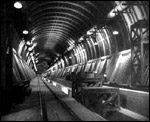 Main image of Tunnel, The (1935)