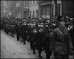 Main image of Topical Budget 275-2: Westminster Cadets (1916)