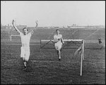 Main image of Topical Budget 242-2: Public Schools Championship (1916)