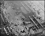 Main image of Topical Budget 226-1: American Flag Ship (1915)