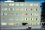 Main image of The Promised Land?: 12 Views of Kensal House (1980)