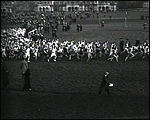 Main image of Topical Budget 703-1: Cloud of Runners (1925)