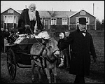 Main image of Topical Budget 279-2: Lord Mayor with the Crippled Children (1916)