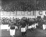 Main image of Mitchell and Kenyon: Everton v. Liverpool (1902)